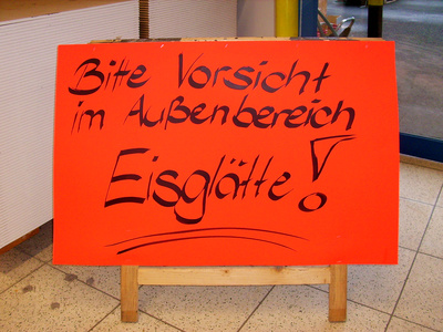 628477_web_R_K_B_by_Karl-Heinz Laube_pixelio.de