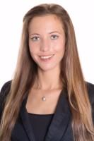 Sandra Maifarth