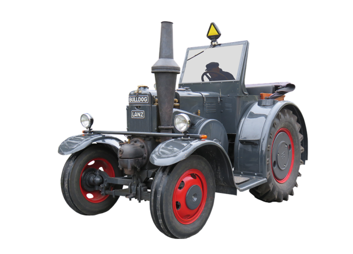 tractor-1212208_960_720